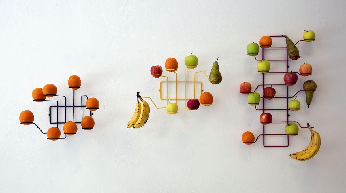 Fruitopia by George Wooley.jpg
