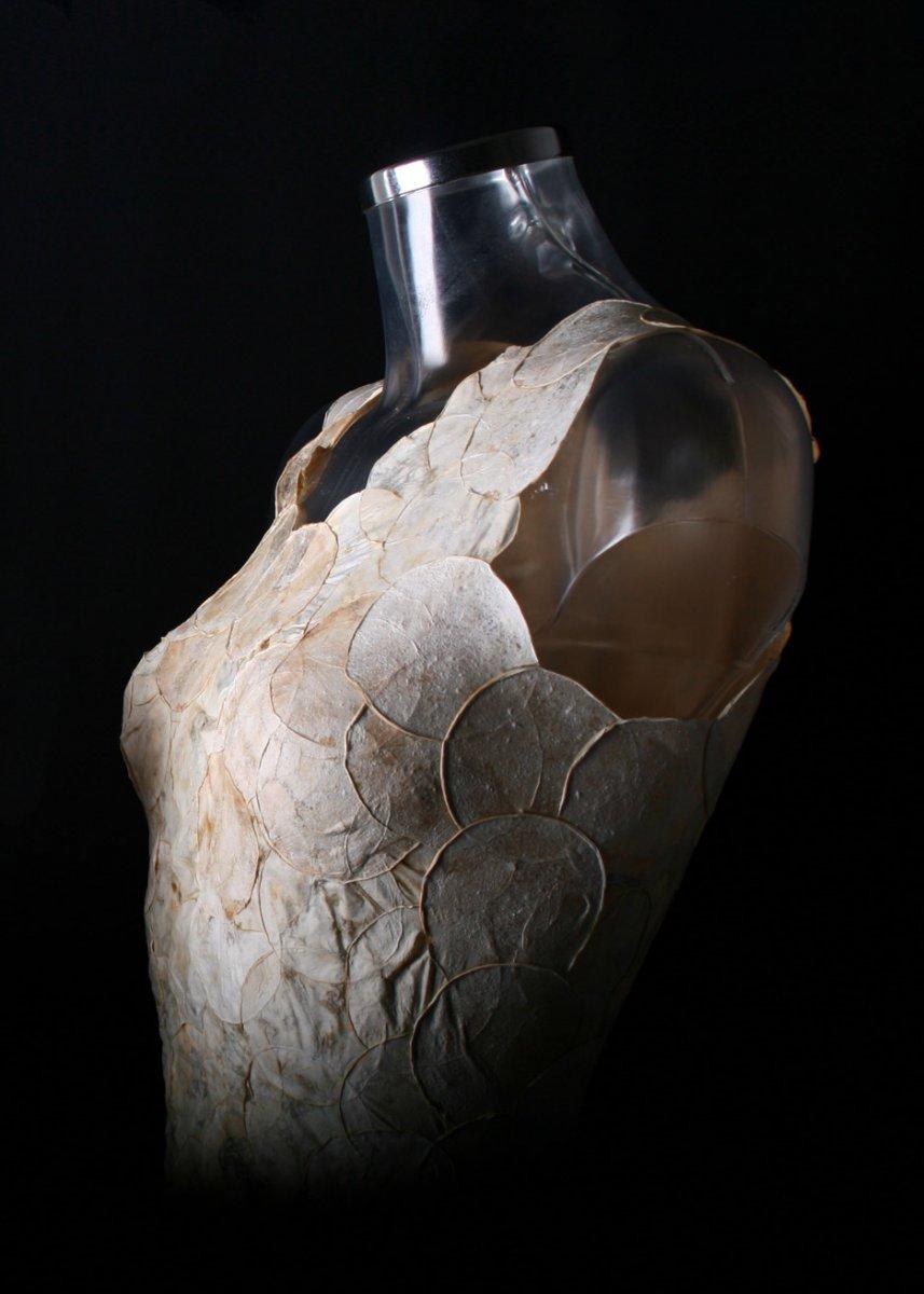 mycellium-mycotex-mushroom-textile-dress-fashion-design-aniela-hoitink-neffa_dezeen_936_2.jpg