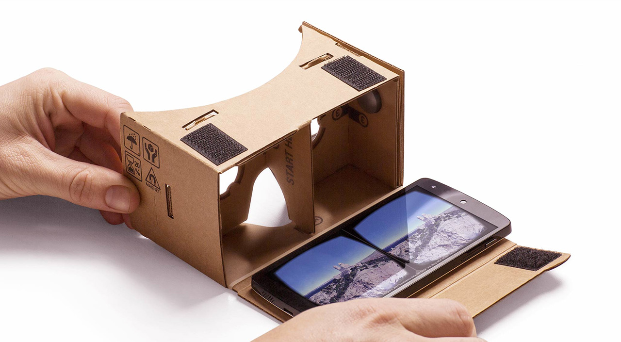 Google-Cardboard-Geoawesomeness.jpg