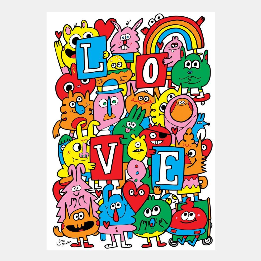 Jon-Burgerman_Love_1050x.progressive.jpg