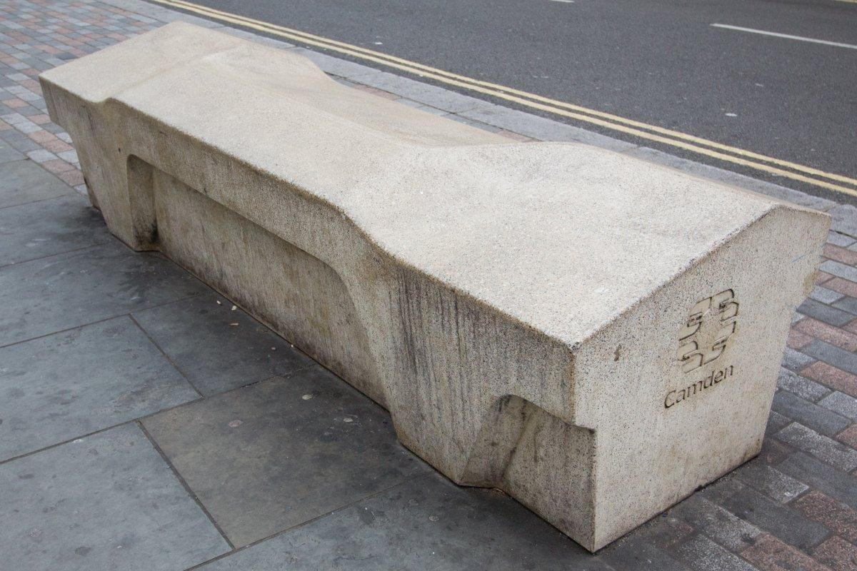 Camden Bench.jpg