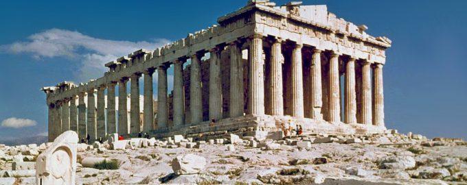 O_Partenon_de_Atenas-680x270.jpg