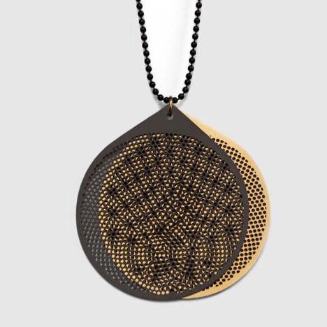 David-Derksen-launches-first-jewellery-range-at-Ventura-Lambrate-in-Milan_5.jpg