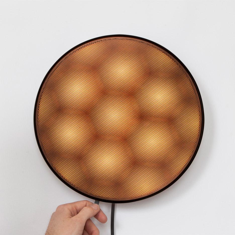 Moire-Lights_David-Derksen_lighting-products_dezeen_936_5.jpg