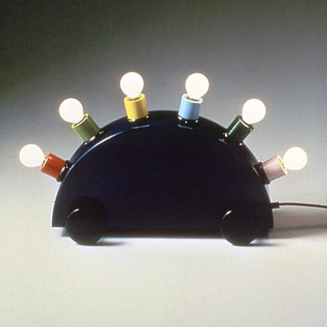 Super-Lamp_Martine-Bedin_Postmodernism_dezeen_468_3.jpg