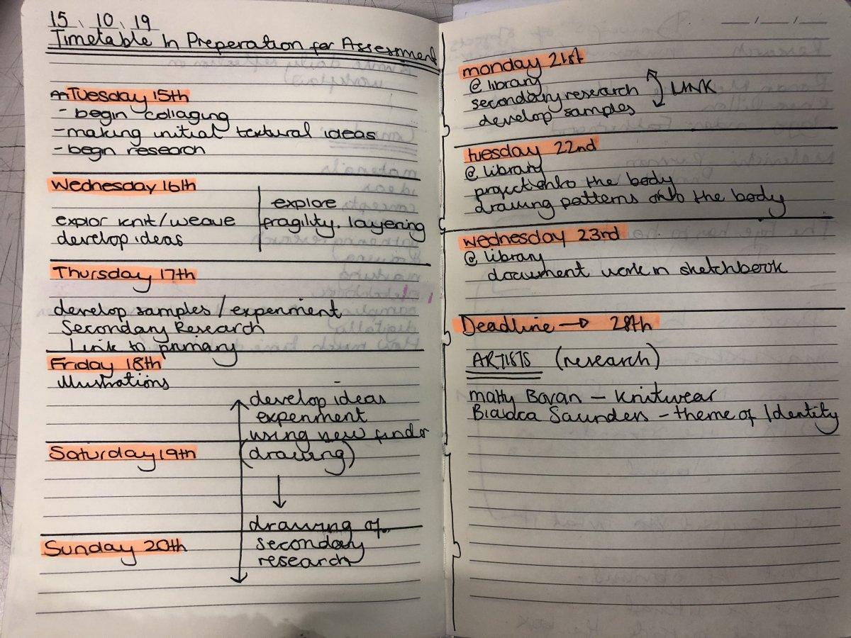 extension week timetable.JPG