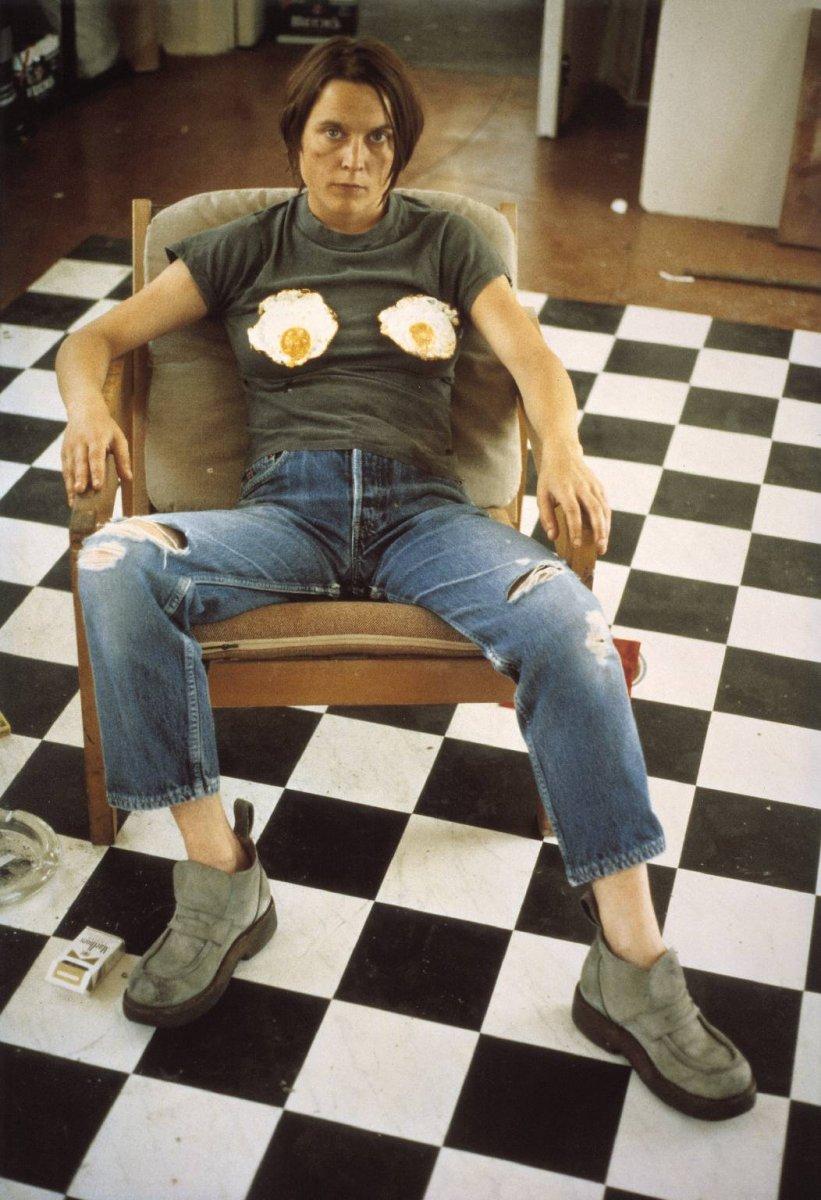 fried eggs.jpg