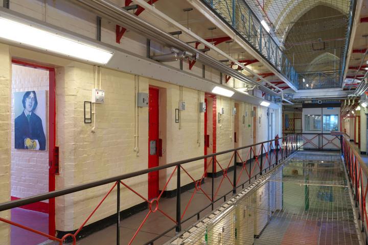 reading jail piece.jpg