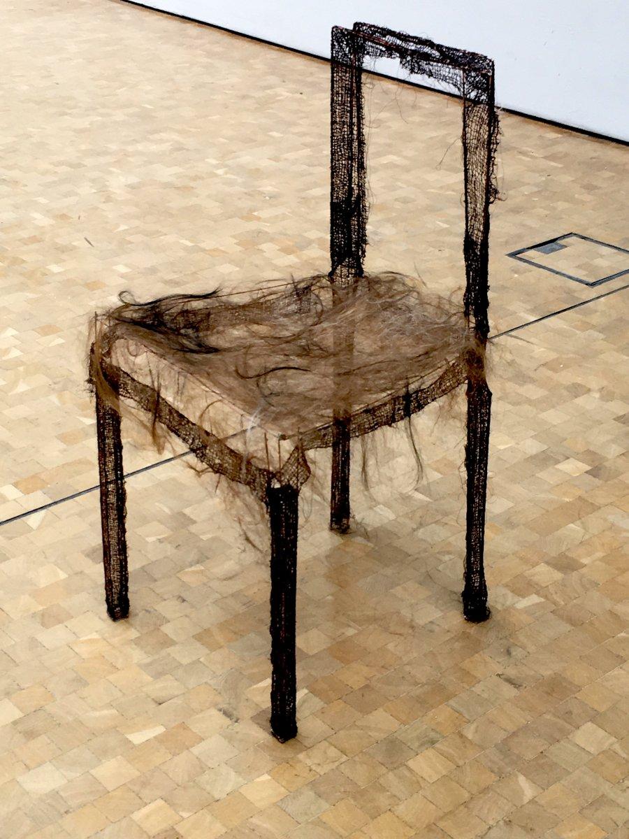 hair chair 1.jpg