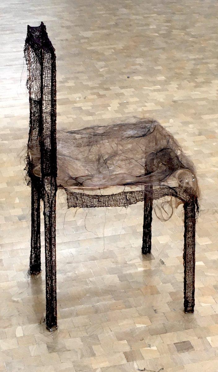 hair chair 2.jpg