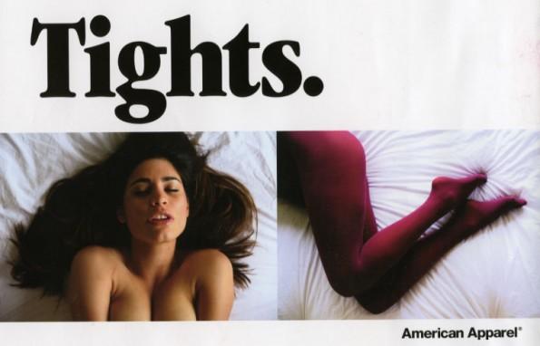 american-apparel-tights-ad-595x382.jpg
