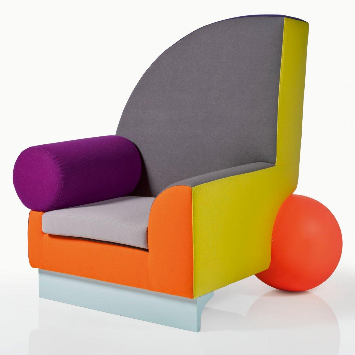 five-most-iconic-pieces-david-bowie-memphis-postmodern-auction-sothebys-london_dezeen_2364_col_3.jpg
