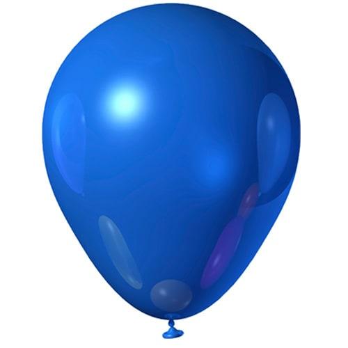 Blue Rubber Balloon_1474110980.jpg