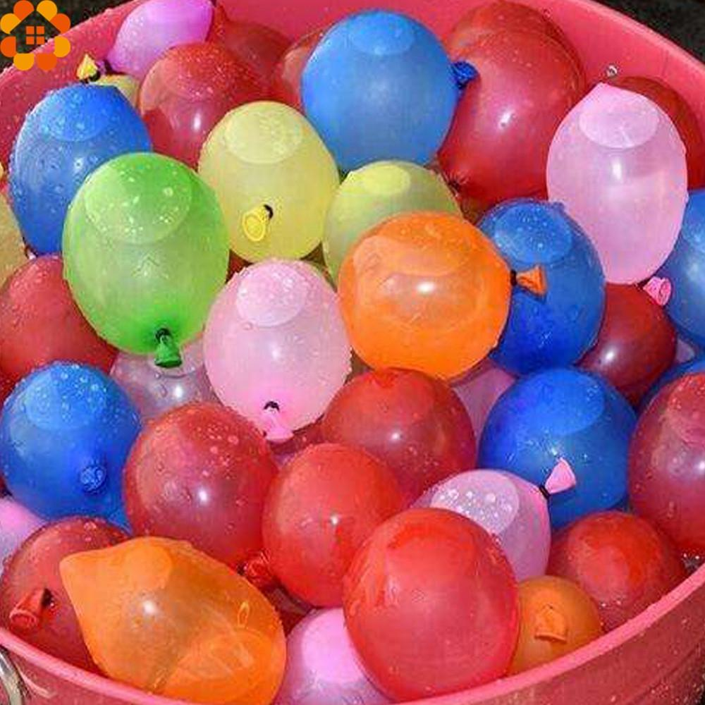 2016New-111PCS-3Bunchs-Colorful-Mini-Balloon-Water-Balloons-For-Chindren-Beach-Toys-Outdoor-Sports-Swimming-Pool_974242e8-25a8-48e8-b5f6-f1d67d9b641a_530x@2x.jpg