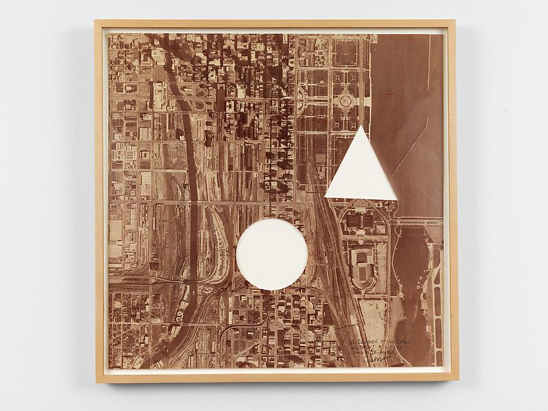 16_Sol_LeWittA-Square-of-Chicago-without-a-Circle-and-Triangle-1979-James-Cohan.jpg