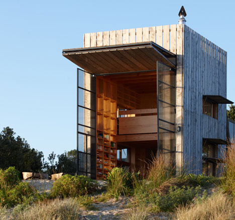Dezeen_Crosson-Clarke-Carnachan-Architects_2.jpg