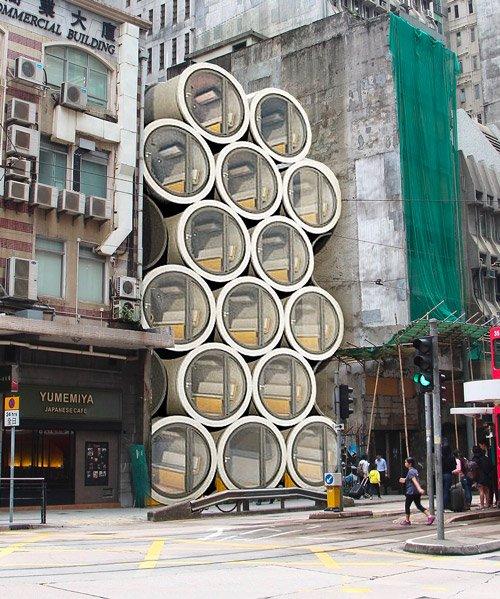 james-law-cybertecture-pipe-house-opod-tube-housing-designboom-600.jpg