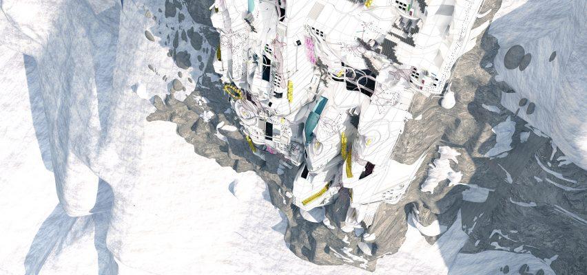 manipulating-mont-blanc-george-bradford-smith-bartlett-architecture-space-astronauts_dezeen_2364_col_3-852x400.jpg