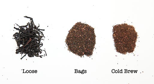 20120724-iced-tea-food-lab-101.jpg