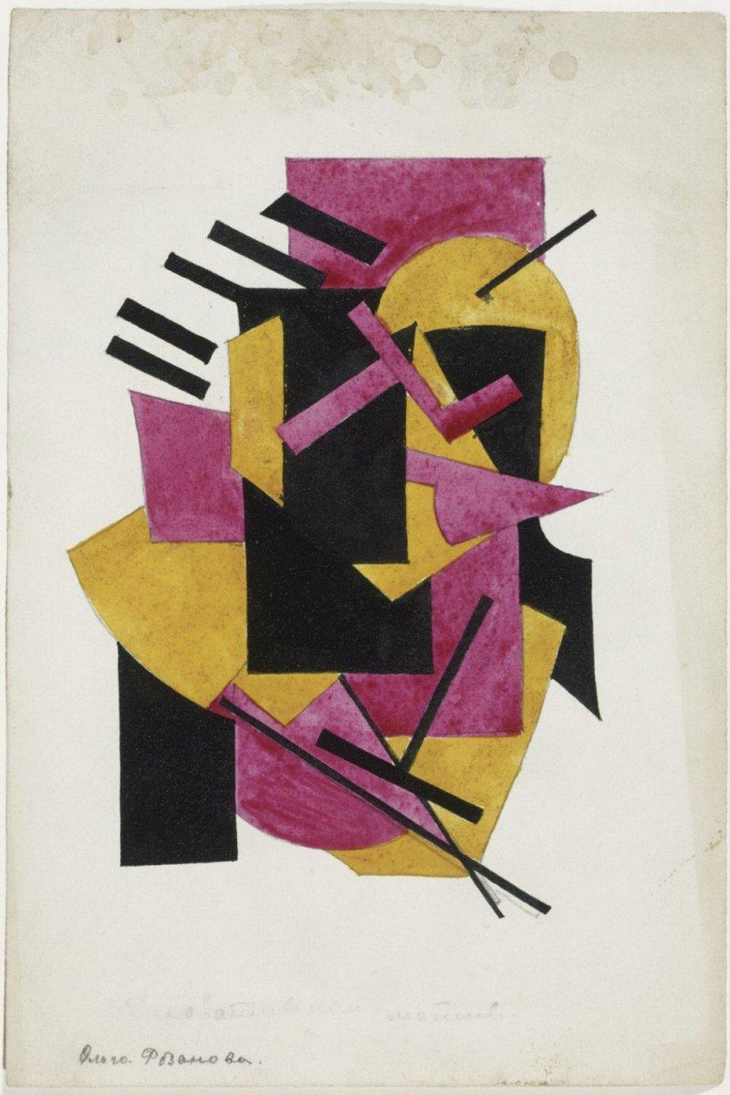 olga-vladimirovna-rozanova_suprematist-design_1916_aware_women-artists_artistes-femmes-1000x1500.jpg