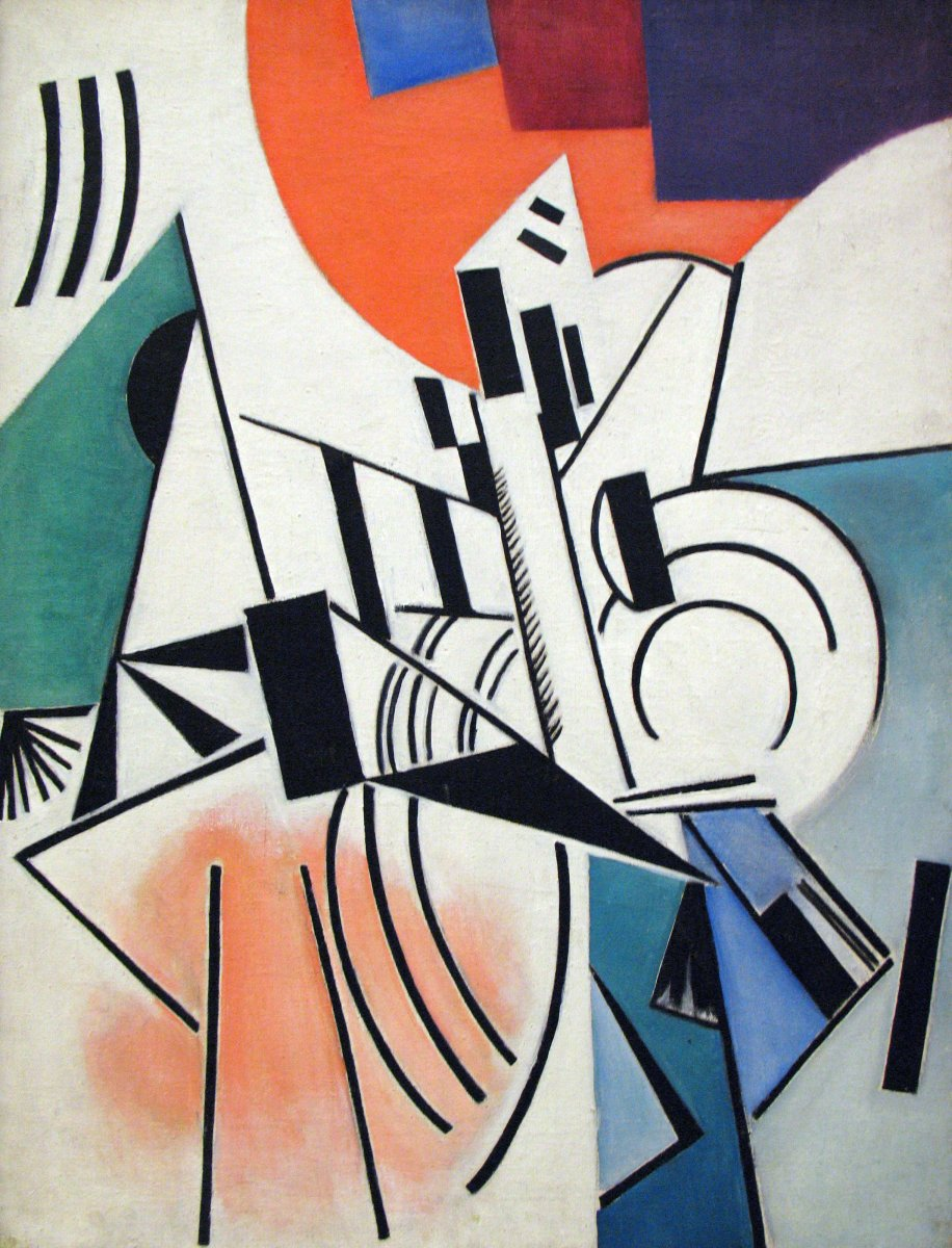 Non-Objective_Composition_(Suprematism)_(Rozanova,_1916-1917)_-_anagoria.jpg.1