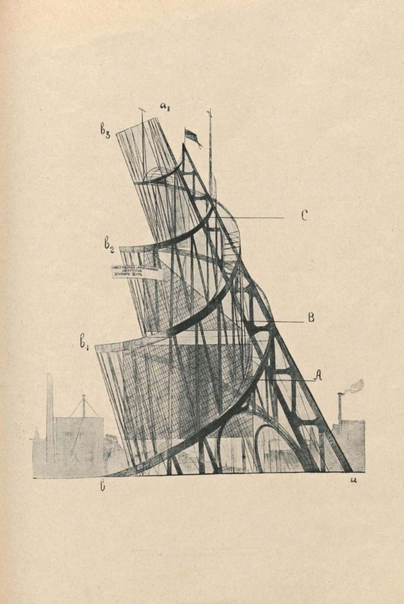 Drawing-Architecture-08.jpg