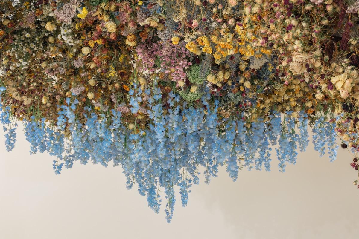 flower-installation-art-rebecca-louise-law-11.jpg
