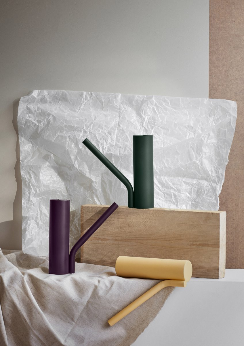 norwegian-lifestyle-brand-northern-releases-new-furniture-homeware_dezeen_2364_col_1.jpg