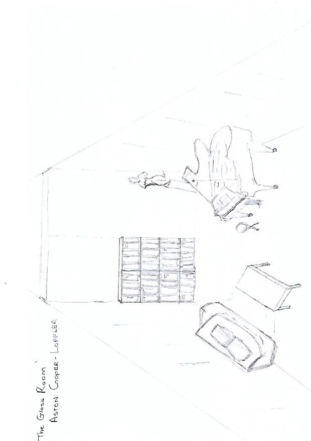 glass room sketch.jpeg