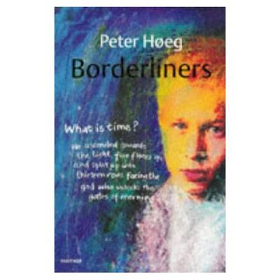 borderliners a.jpg