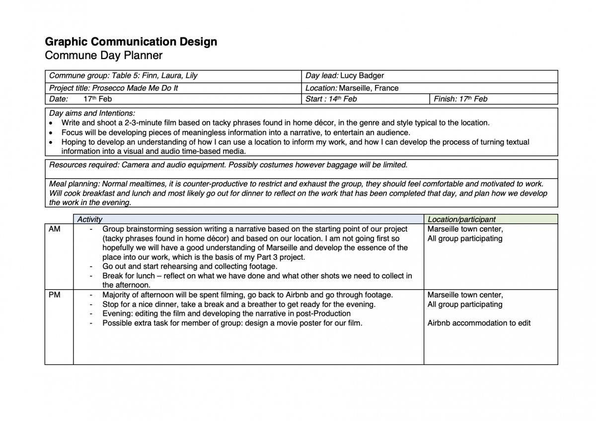 GCD Commune Day planner Template.jpg