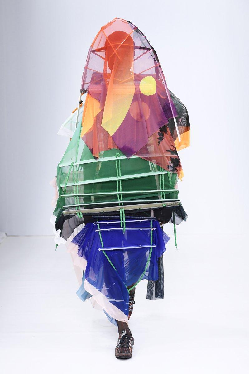craig-green-fw-2020-paris-fashion-week-pfw046.jpg