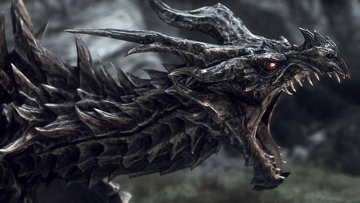 the-elder-scrolls-v-skyrim-the-elder-scrolls-dragon-fantasy-game-wallpaper-preview.jpg