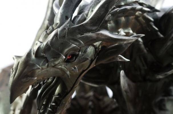 alduin-close-and-personal.jpg