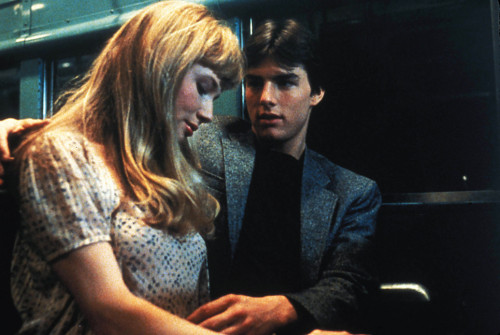 Tom-Cruise-Risky-Business-In-the-air-tonight-Movie-Spoon-e1446141397843.jpg