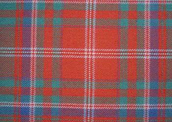 macdougall-ancient-tartan.jpg