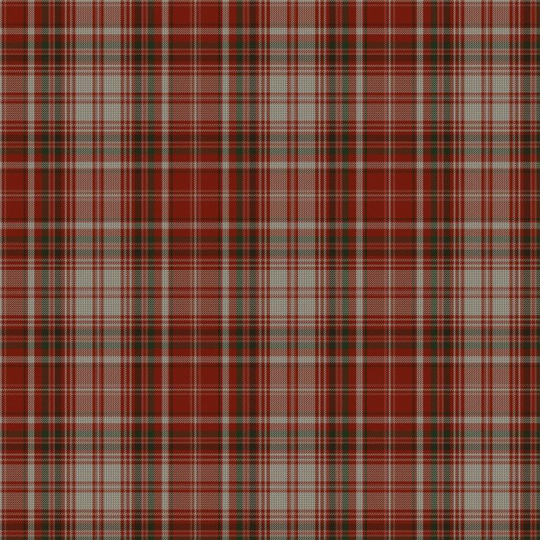 MacDougal-Dress-768x768.jpg