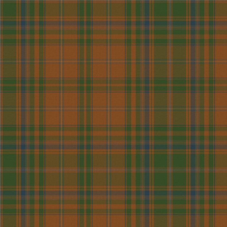 MacDougal-Clan-Ancient-768x768.jpg