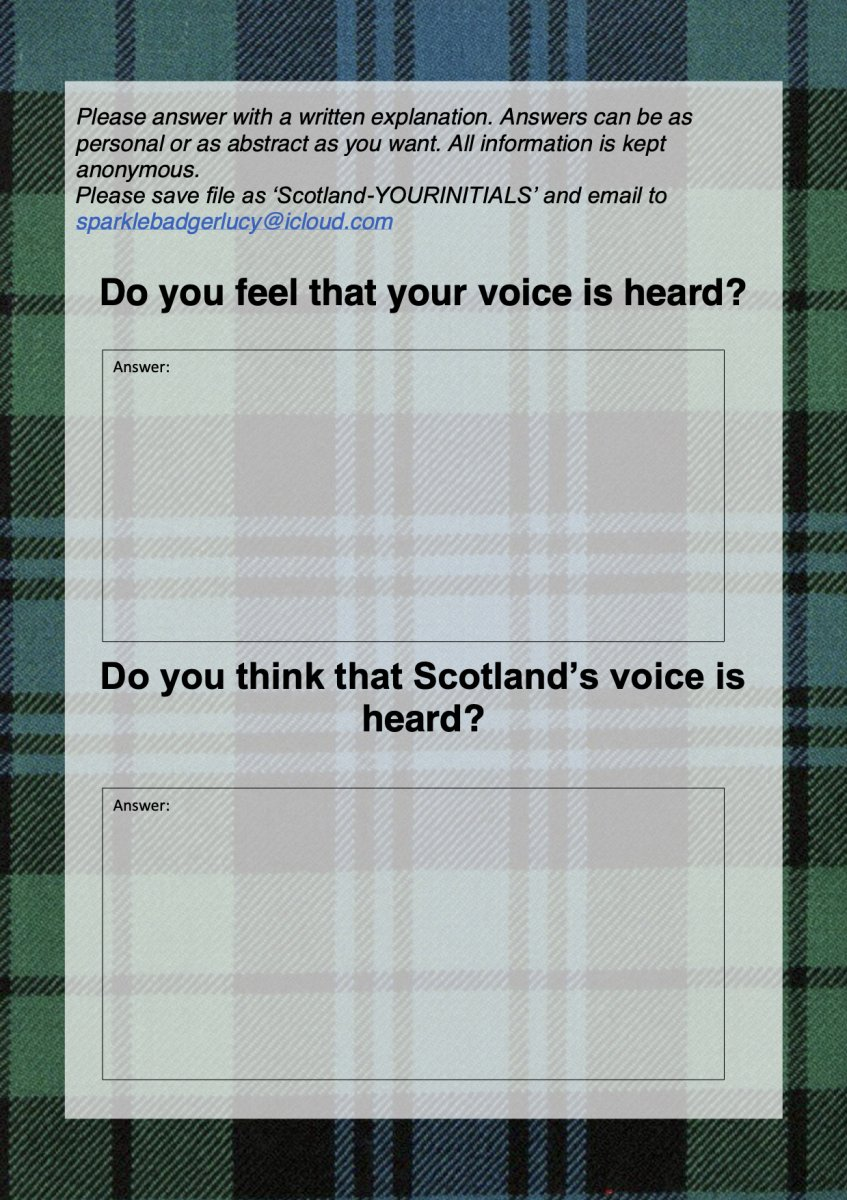 questions about scotland.jpg