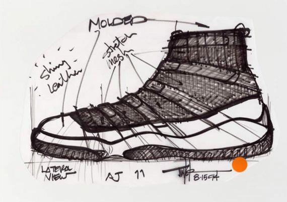 air-jordan-xi-sketches-tinker-hatfield-3.jpg