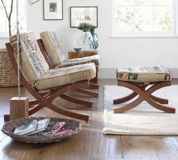 coffee-sack-upcycled-furniture.jpg