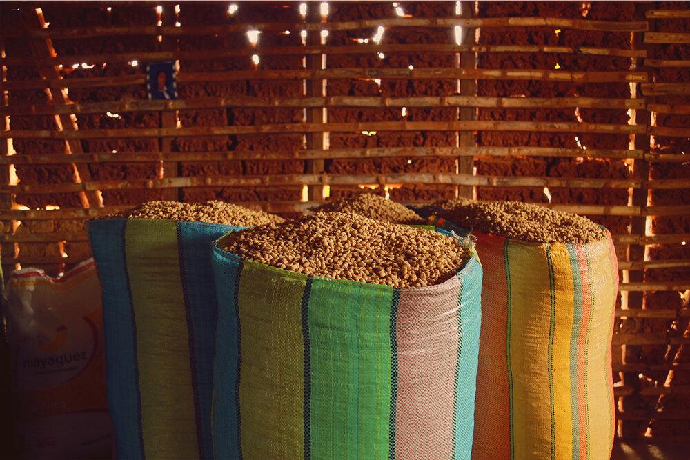 Coffee Bags.jpg