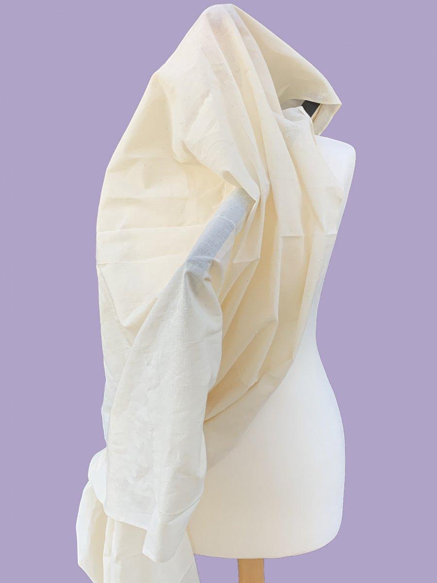 drape 2.jpg