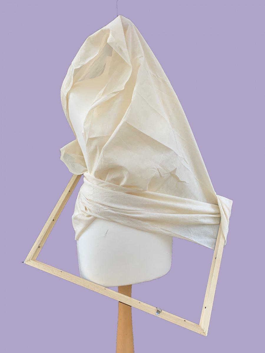 drape 5.jpg