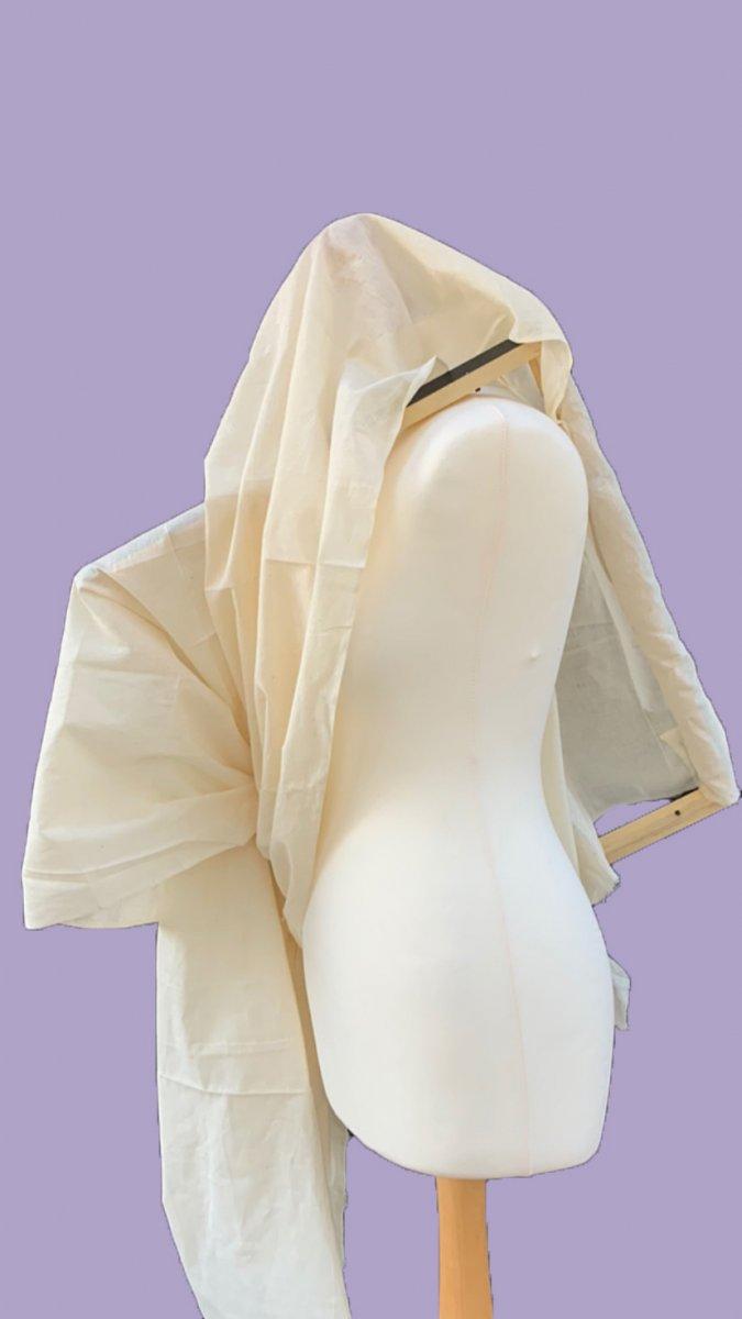 drape 7.jpg