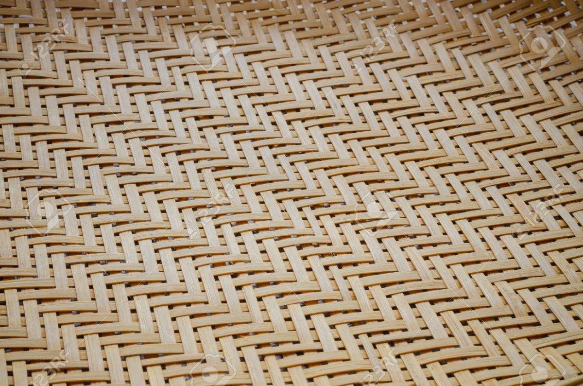90342220-bamboo-basket-weaving-pattern-background.jpg