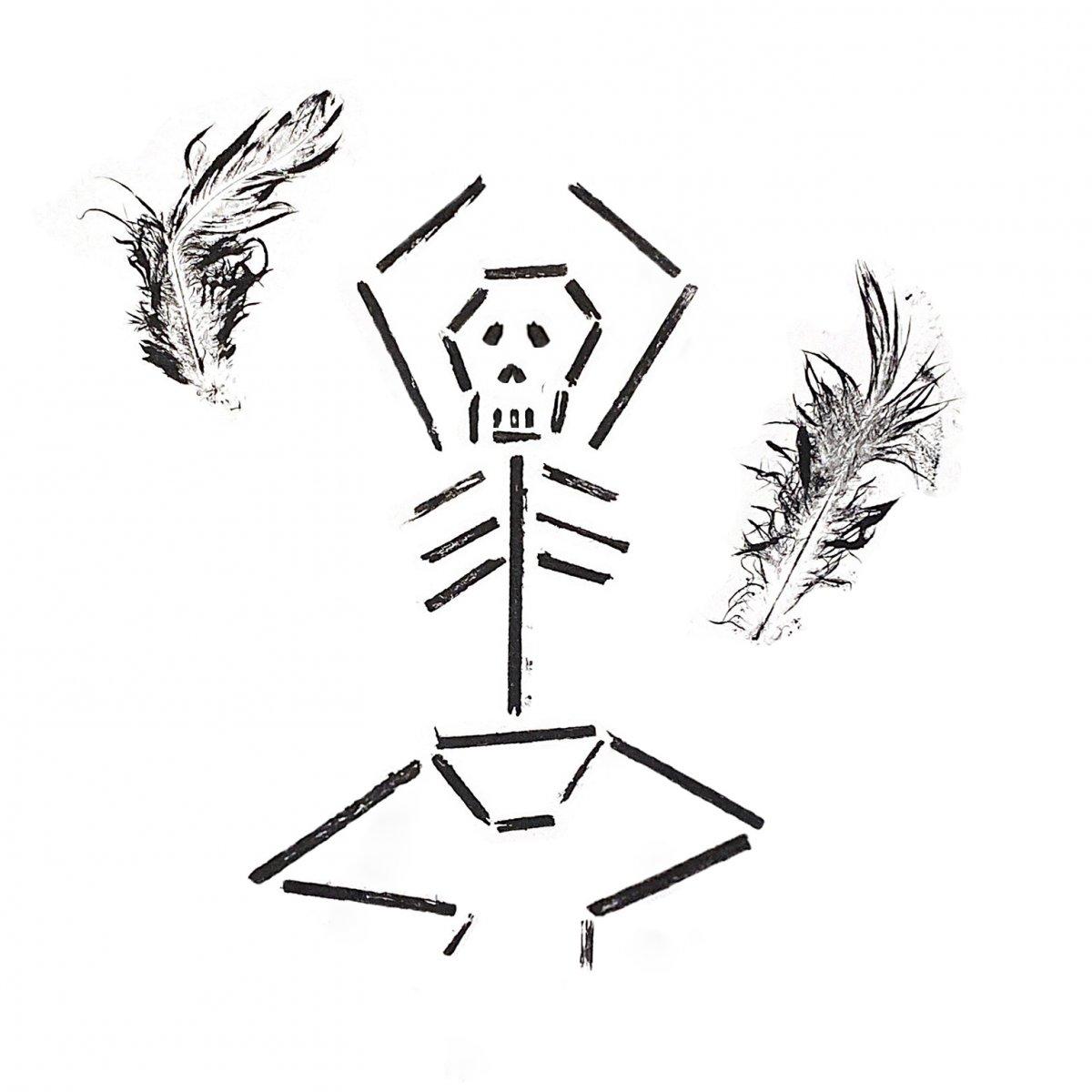 V2 Skeleton Print.jpg