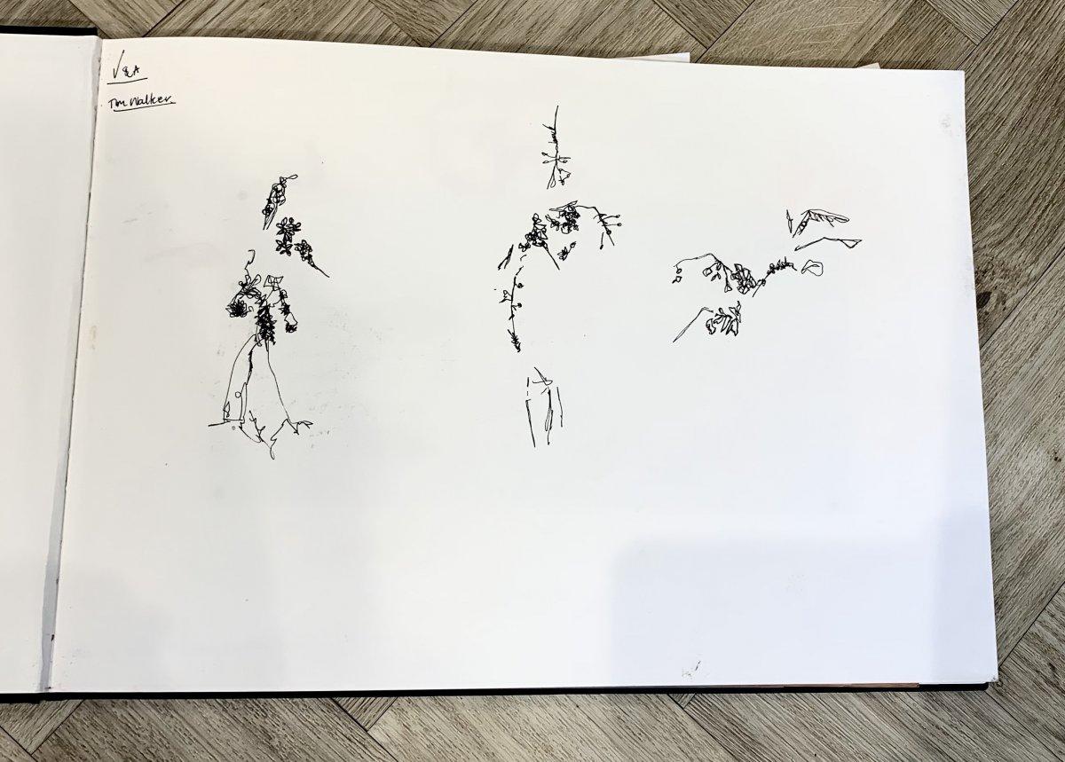 1.jpg.4