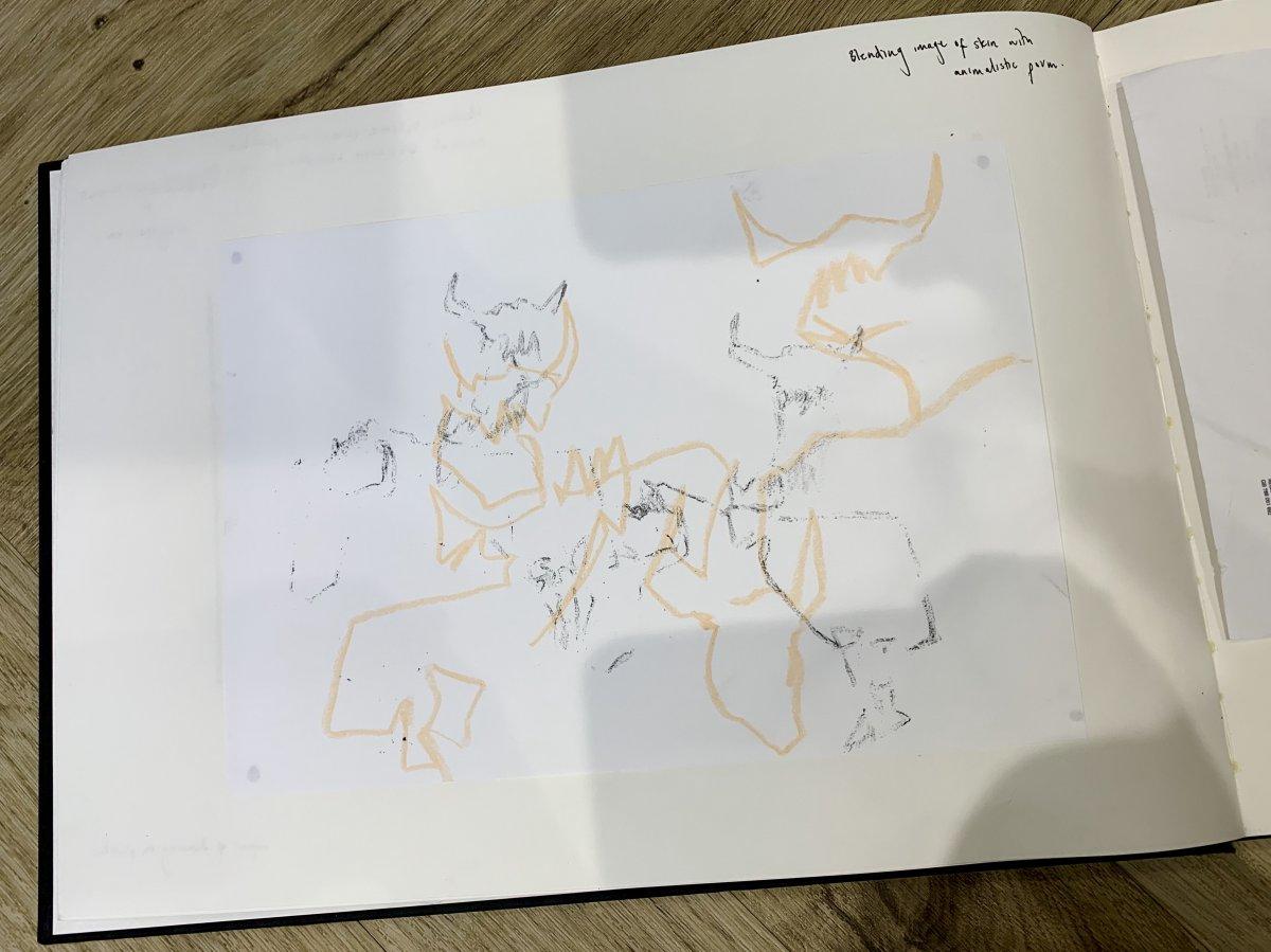 7.jpg.5