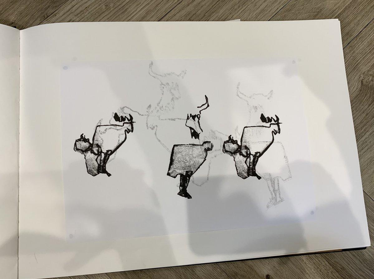 10.jpg.3